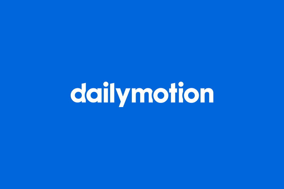 featured-dailymotion